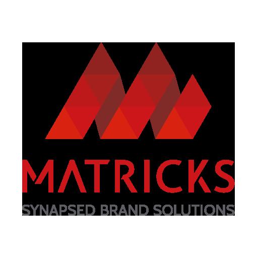 matricks_logo