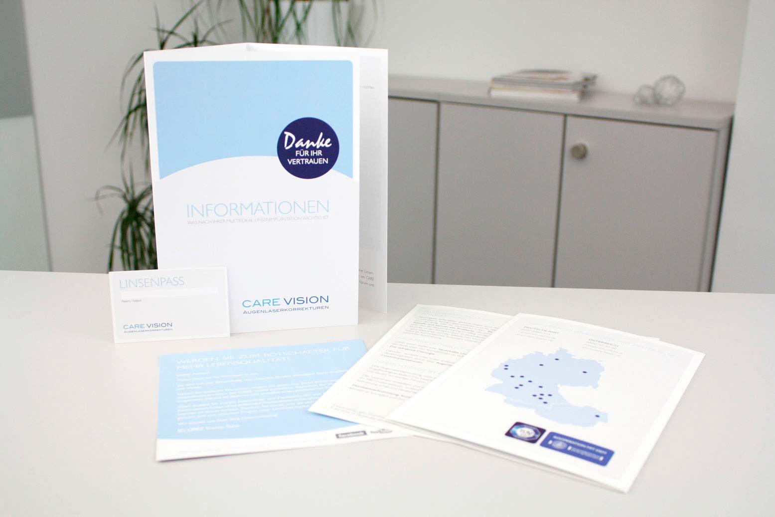 cv_corporate-design