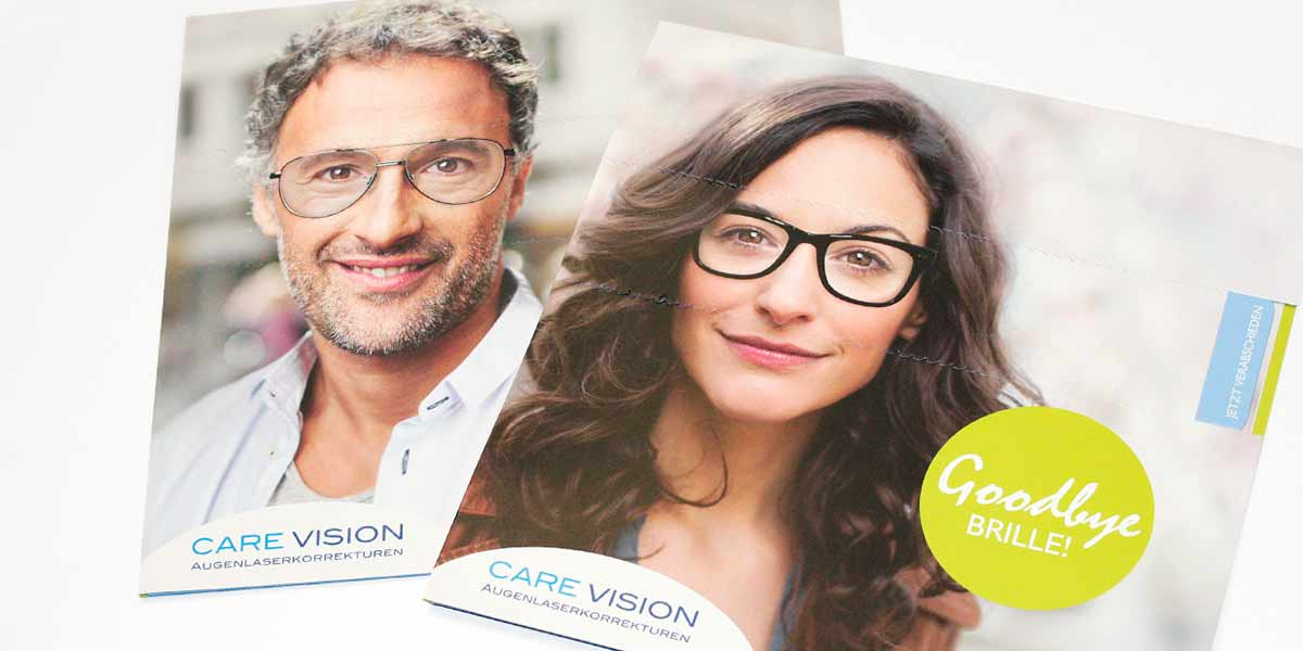 Care Vision Headermotiv