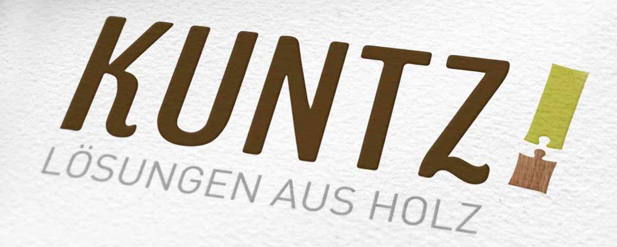 Kuntz Sägewerk, Industriepaletten24, Cover