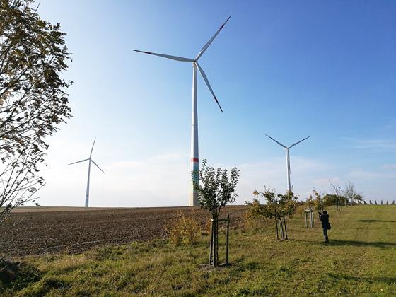 EnergieSüdwest AG, Strom, Imagefilmdreh