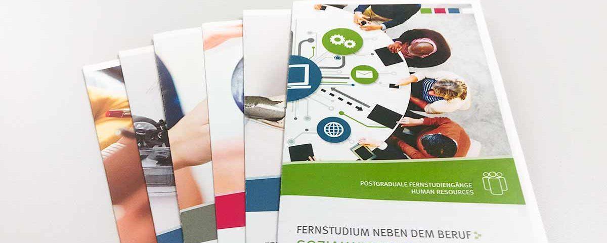 TU-Kaiserslautern DISC Cover